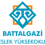 BATTALGAZİ MYO